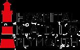 Hospital Radio Plymouth