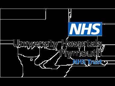 NHS - PLY
