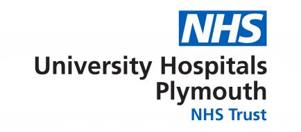 University_Hospitals_Plymouth_NHS_Trust_RGB_Right Aligned_blue